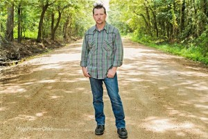 Philip Nelson's 2nd Album will be produced by Kelly James Productions in Nashville TN