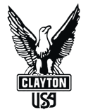 Guitar Picks from Steve Clayton, Inc