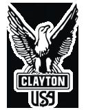 clayton_logo1
